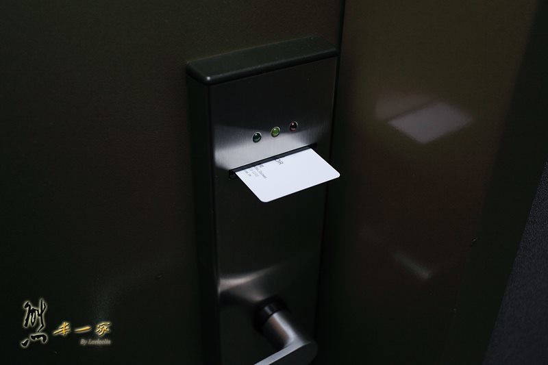 新竹五星級飯店近火車站親子住宿推薦|新竹國賓大飯店尊榮客房|新竹飯店優惠