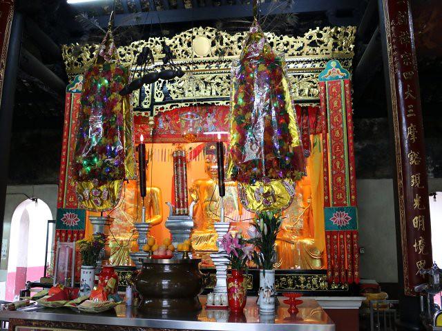 kun yam temple obiective turistice macao 2