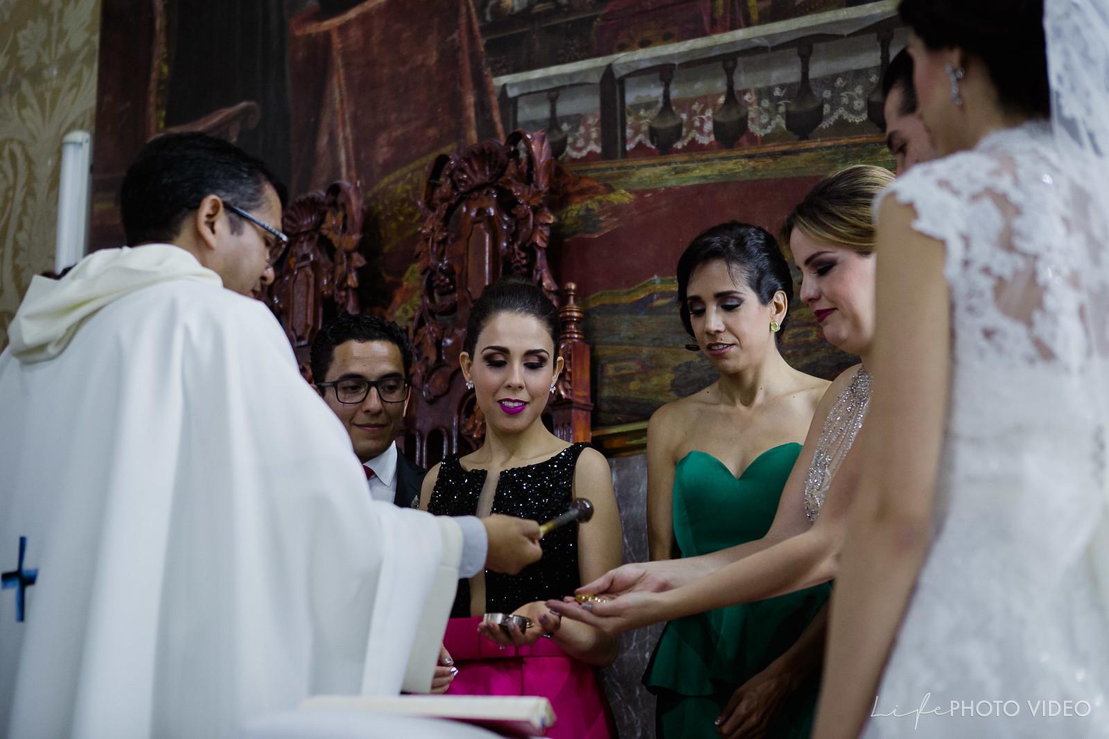 Boda_Leon_Guanajuato_Wedding_0071