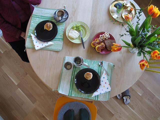sunday, birthday fika, helsingborg