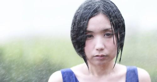 Yuzu_03
