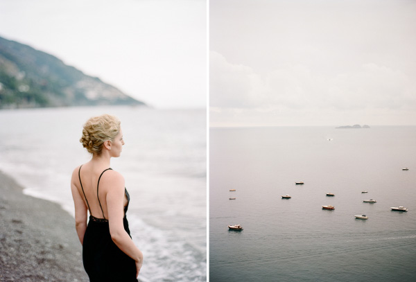 RYALE_Positano_Engagement14