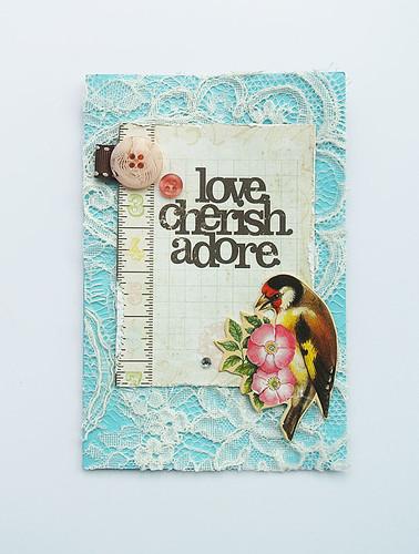 Love-cherish-adore
