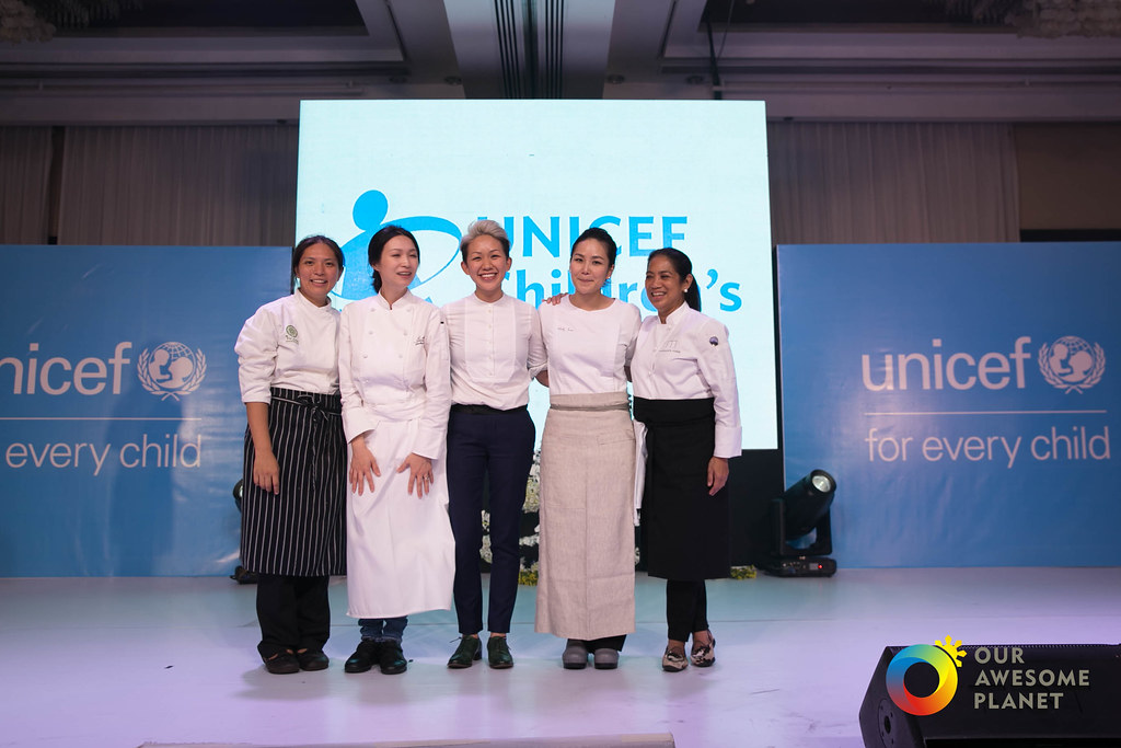 Unicef Children's Ball-43.jpg