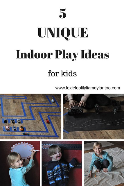 5 Unique Indoor Play Ideas for Kids.jpg