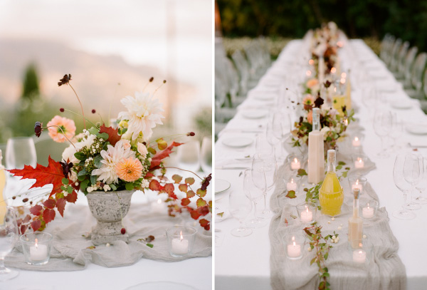 RYALE_Hotel_Caruso_Wedding20