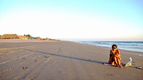163 Cabeza Toro, Playa Sol (32)