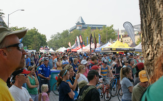 US Pro Challenge 2015 | by City of Fort Collins, CO