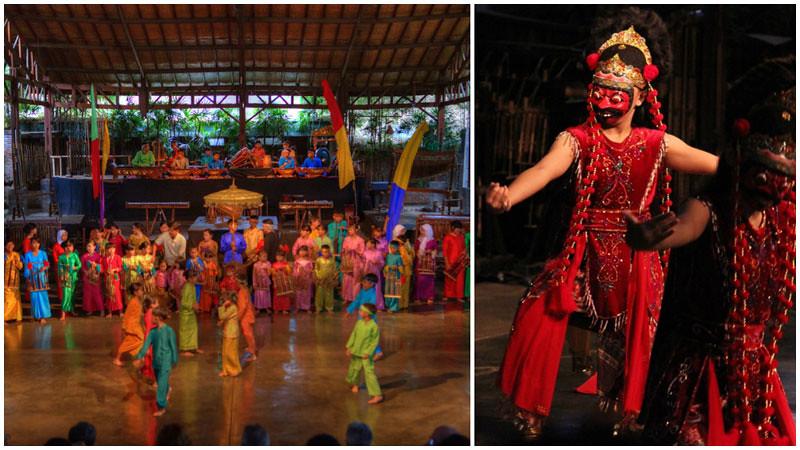 17-performance-StewartLeiwakabessy,-AdityaHaryawan