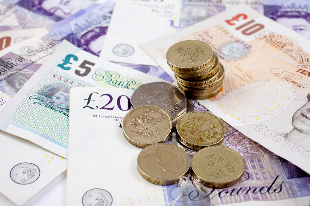 new uk law entitles customers to refunds on digital goods