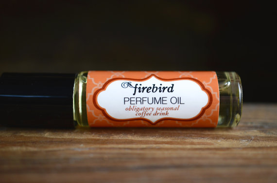 firebird bath and body
