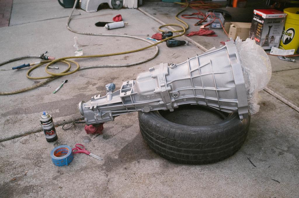 wavyzenki s14 build, the street machine 22842251827_536f72cdfe_b
