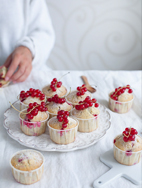 http://call-me-cupcake.blogspot.com.au/2014/07/gluten-free-red-currant-crumble-red.html#.VkuoPXut7Xl