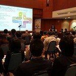 HIMSS Asia Pacific November Bangkok Roadshow