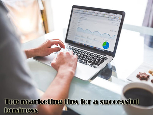 Top-powerful--marketing-tips-for-a-successful-business