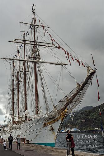 J.S. de Elcano