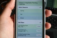Skippys planting apps IMG_6530