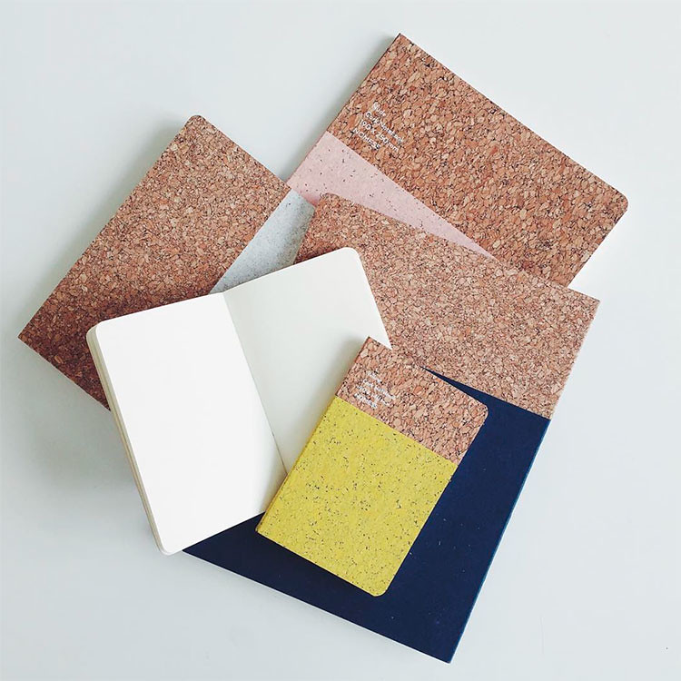 nomess-cork-notebook