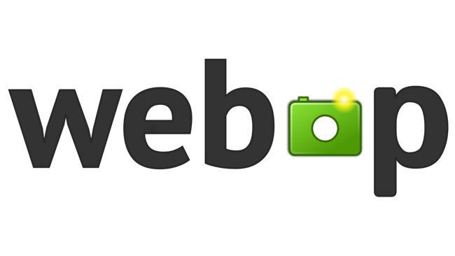 Webp_logo_Webp.jpg