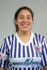 Mariana Cepeda