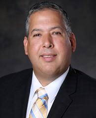 Leonardo F. González-Morillo, VMware