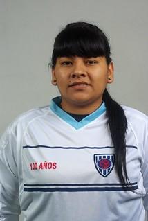 Arminda Quiroga