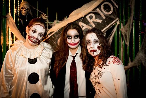 52-2015-10-31 Halloween-DSC_2414.jpg