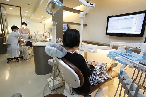 三重寶石牙醫不只醫牙還醫美 推薦自然美觀的時代天使隱形矯正 (2)