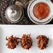 170115 Onion Bhaji 1140x760