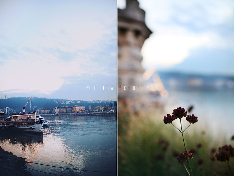 Budapest_by_ems_28