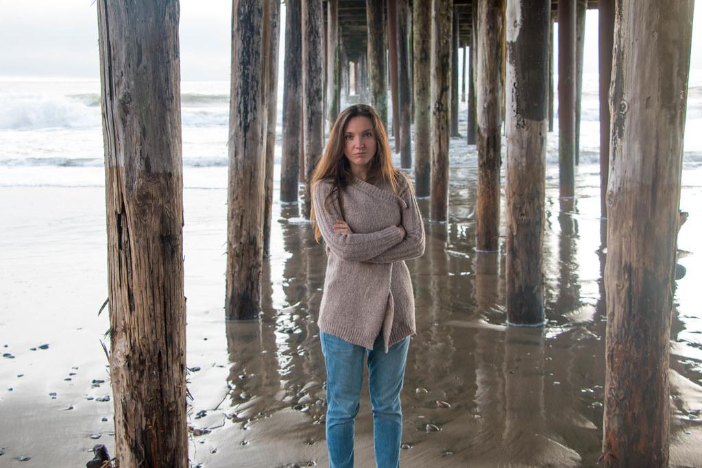 02.04. Seacliff State Beach