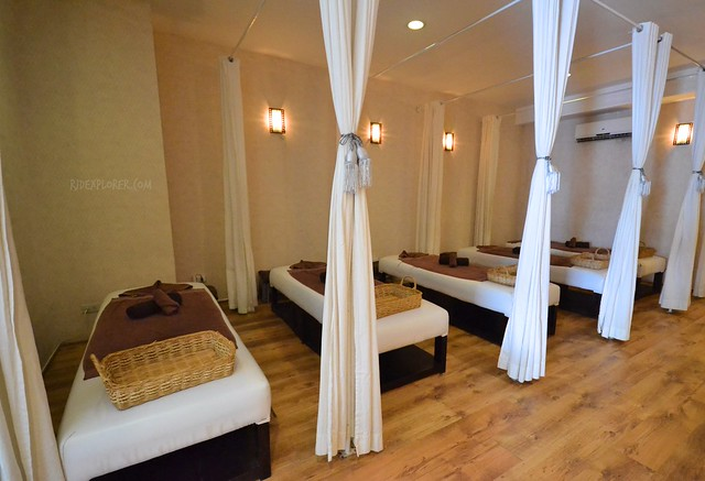 tides hotel boracay surrender spa