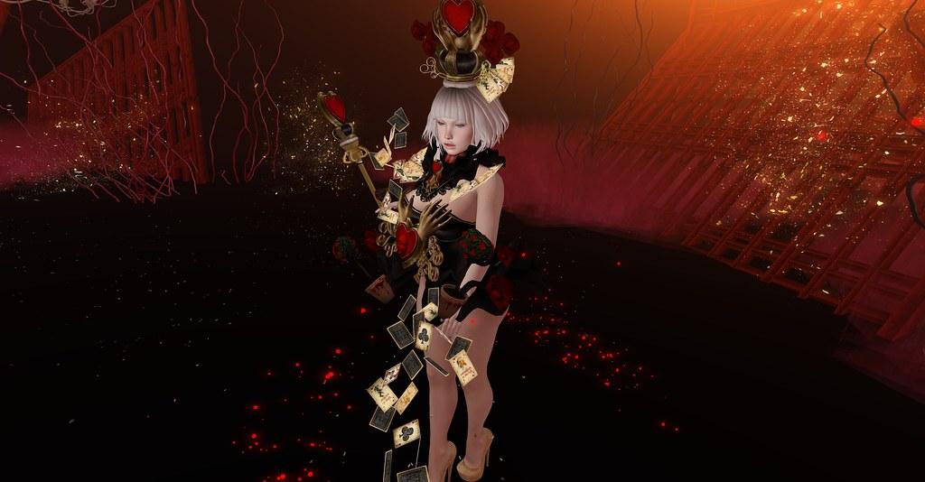 alice_006