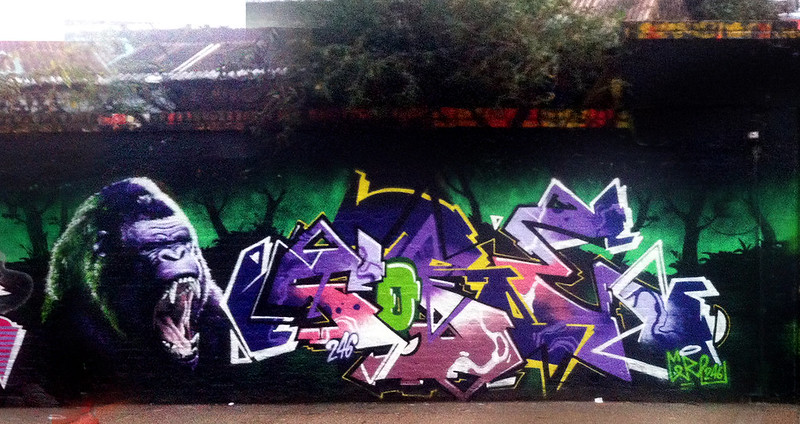 Core246_Ghostwriters_Shoreditch