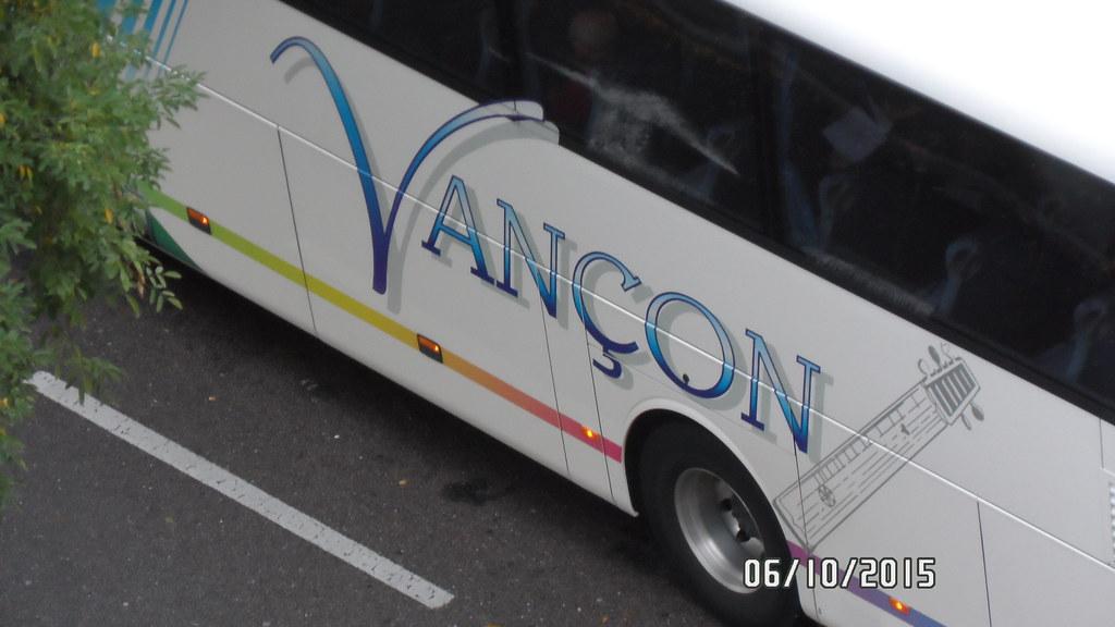 Vançon Tourisme (88) 21376186634_c826320486_b