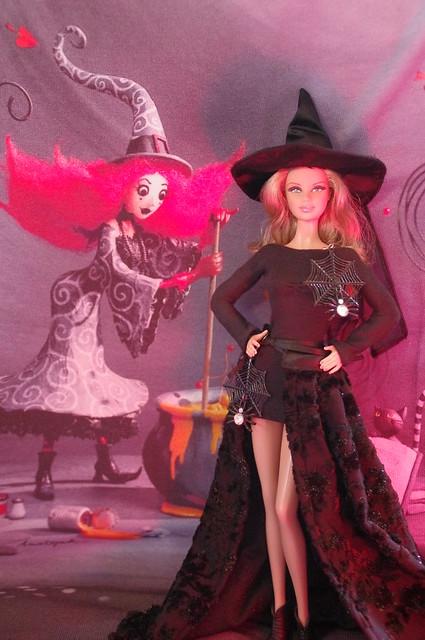Les Barbie - Page 23 22020435963_97dd933e9a_z