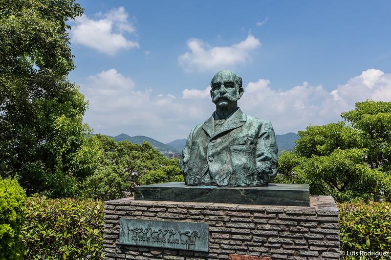 Jardines-Glover-Nagasaki-117