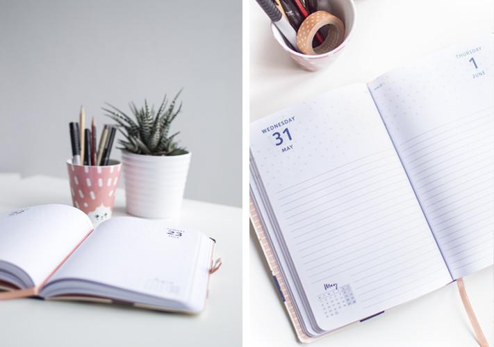 diary_stationery_uk