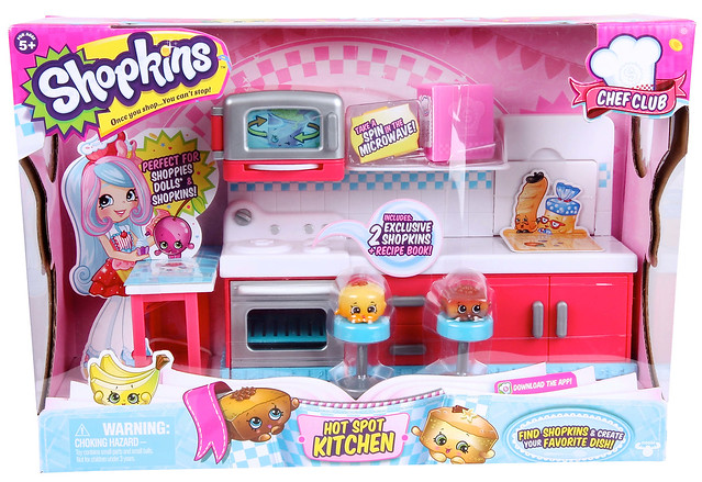 56152_SPKS6_Masterchef_HP_Playset_HotSpot_Kitchen_FRONT_PP