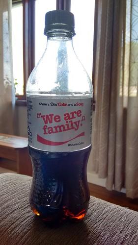 family_soda