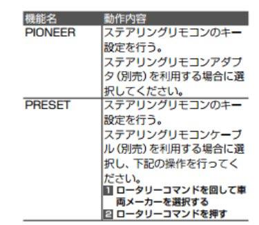manual_pdf.php
