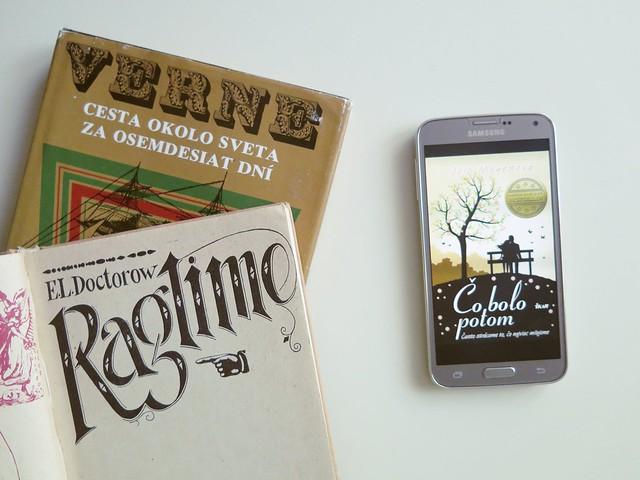 books_ragtime_verne_jojomojeys