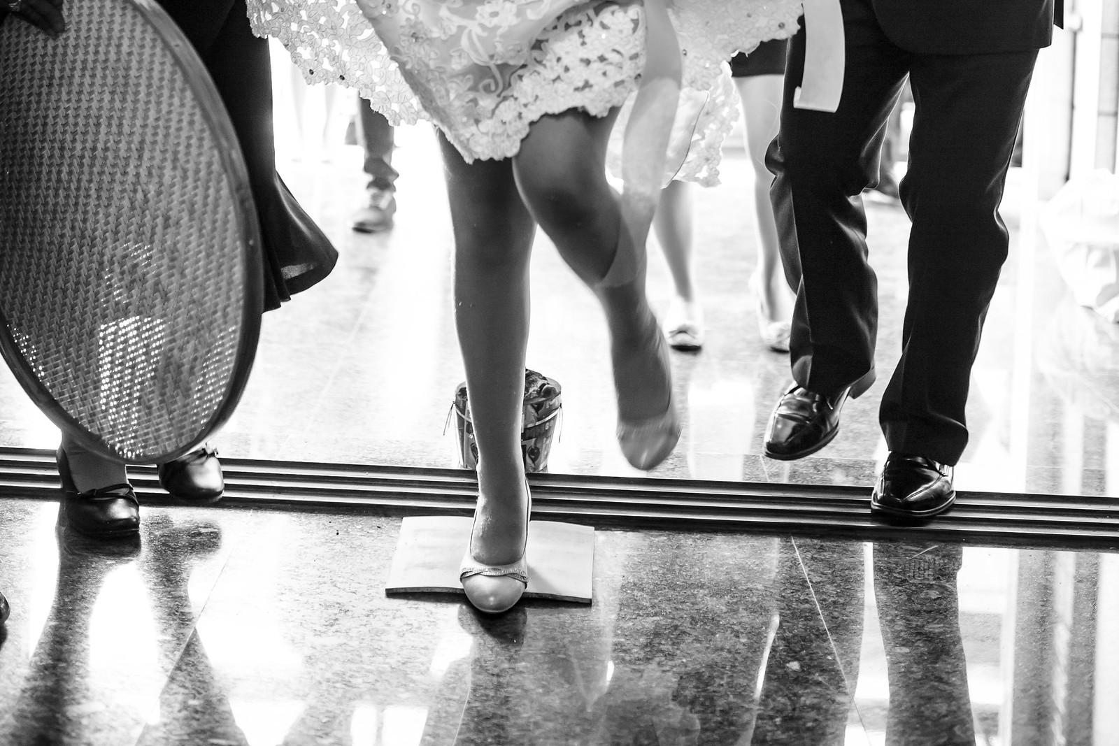 結婚儀式精選-189
