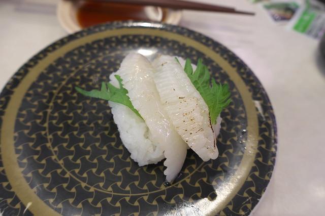 はま寿司_20