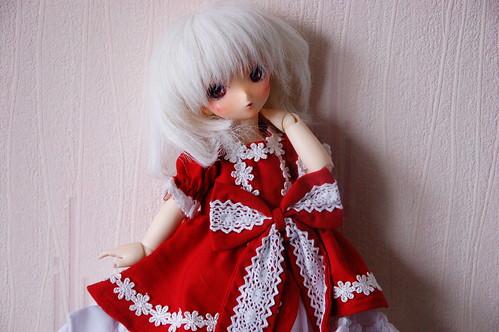 [SQ Lab KSG] Misaki (Red time !   màj 26/02) 32894883302_5a73e0a114