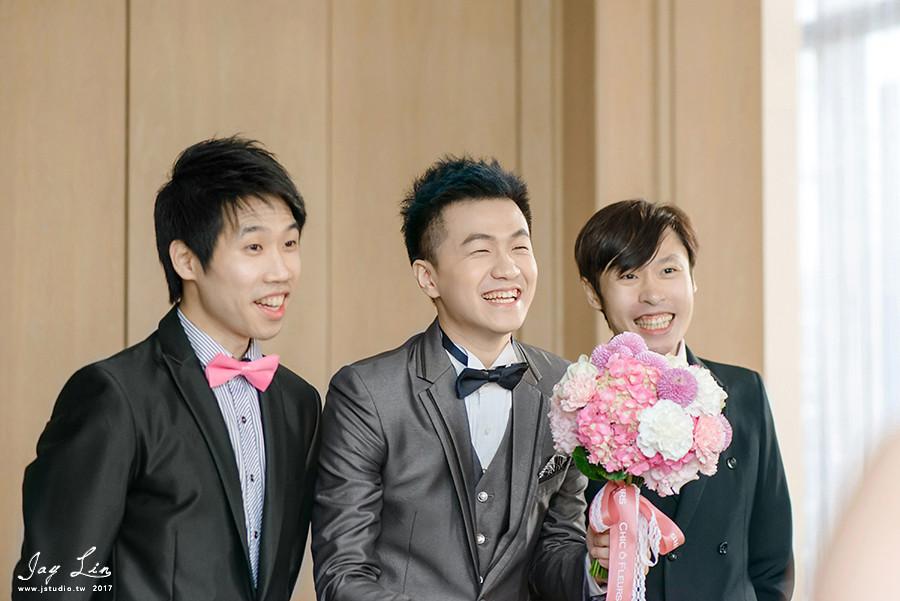 婚攝 萬豪酒店 台北婚攝 婚禮攝影 婚禮紀錄 婚禮紀實  JSTUDIO_0095