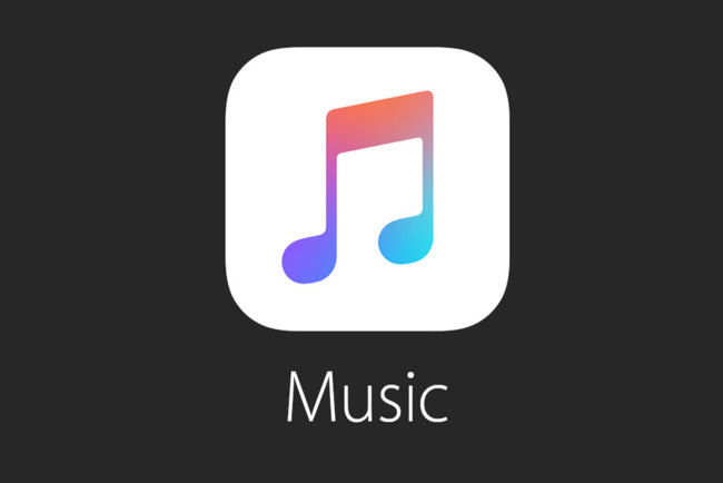 apple-music-periodo-prueba-trial-0.jpg