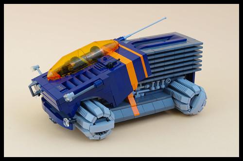 Reskat Rover (01)
