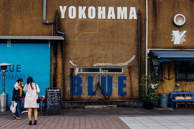 Yokohama2_26