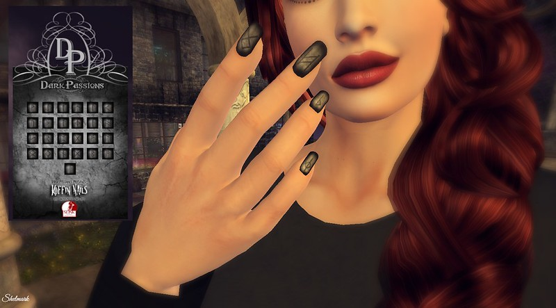 Blog_Dark Passions Koffin Nails_Runic